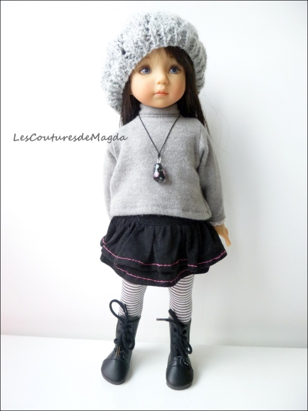 grey-littledarling-outfit01