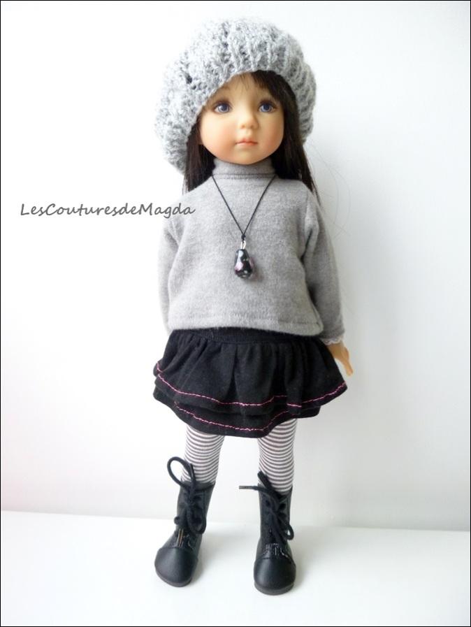 grey-littledarling-outfit01