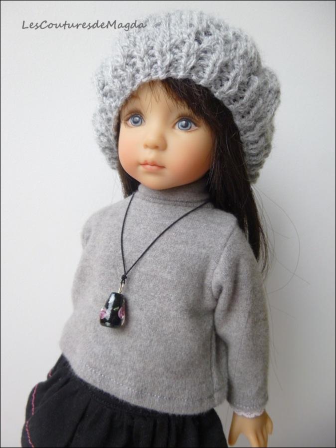 grey-littledarling-outfit03