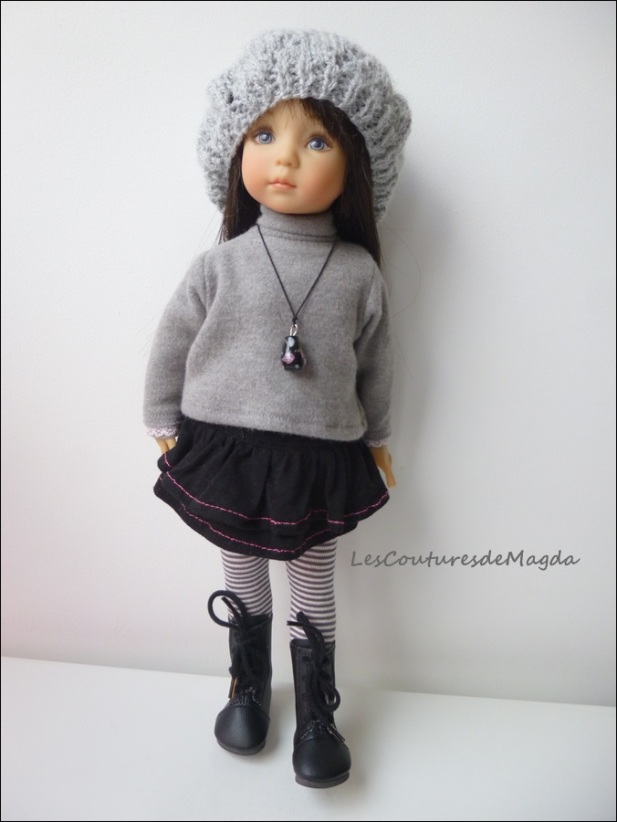 grey-littledarling-outfit04
