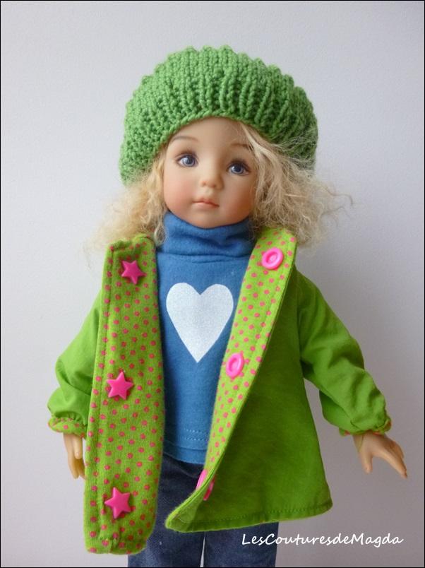 imper-vert-poupée01