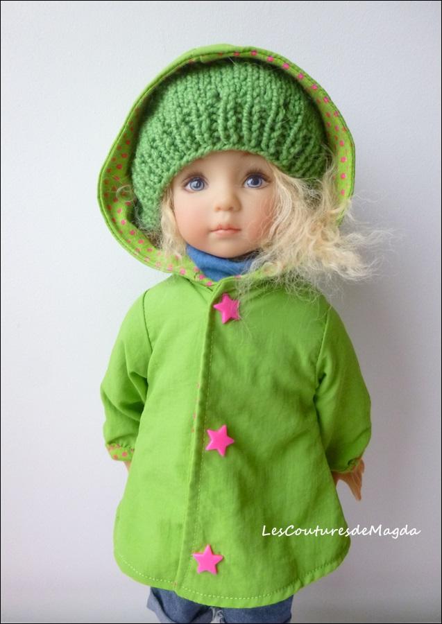 imper-vert-poupée05
