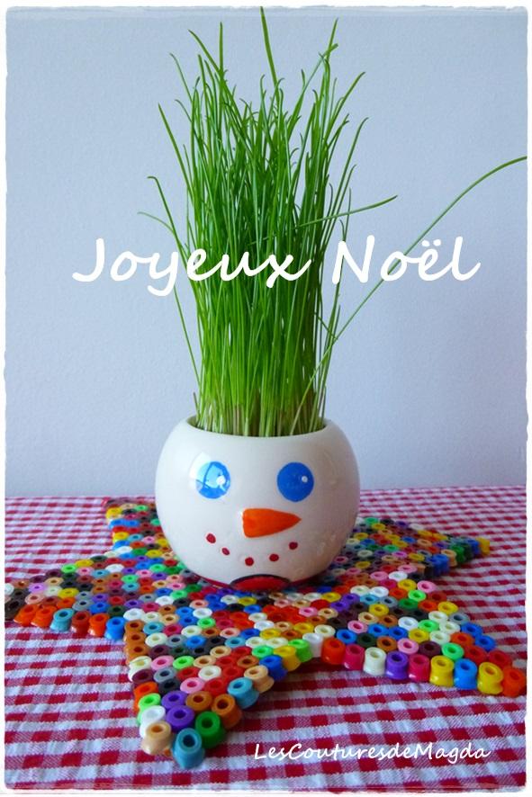 joyeuxnoel01