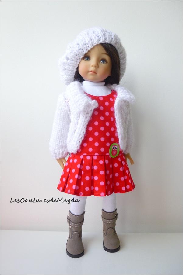 little-darling-blancrouge01