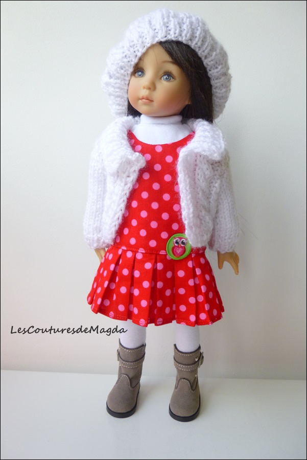little-darling-blancrouge02
