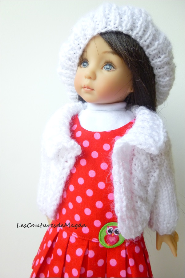 little-darling-blancrouge03