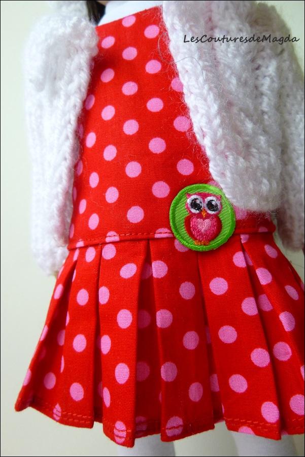 little-darling-blancrouge04