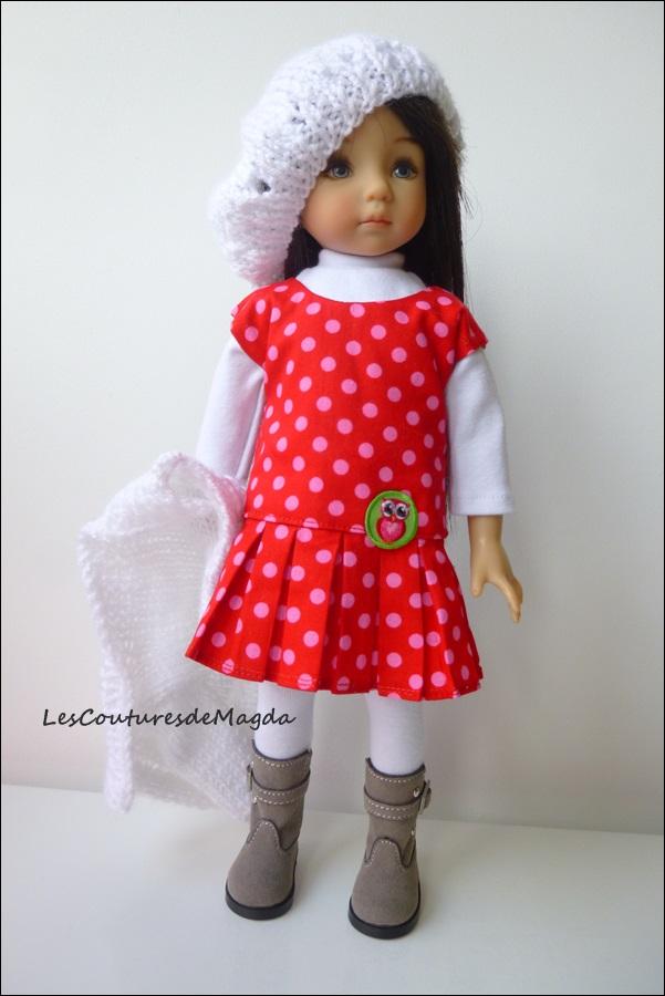 little-darling-blancrouge05