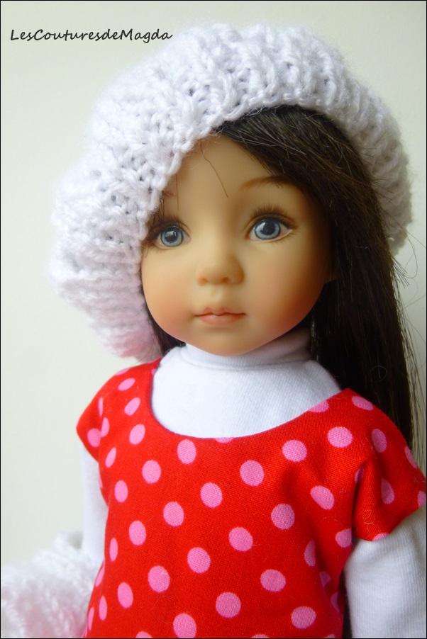 little-darling-blancrouge06