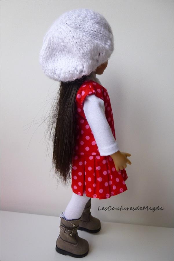 little-darling-blancrouge07
