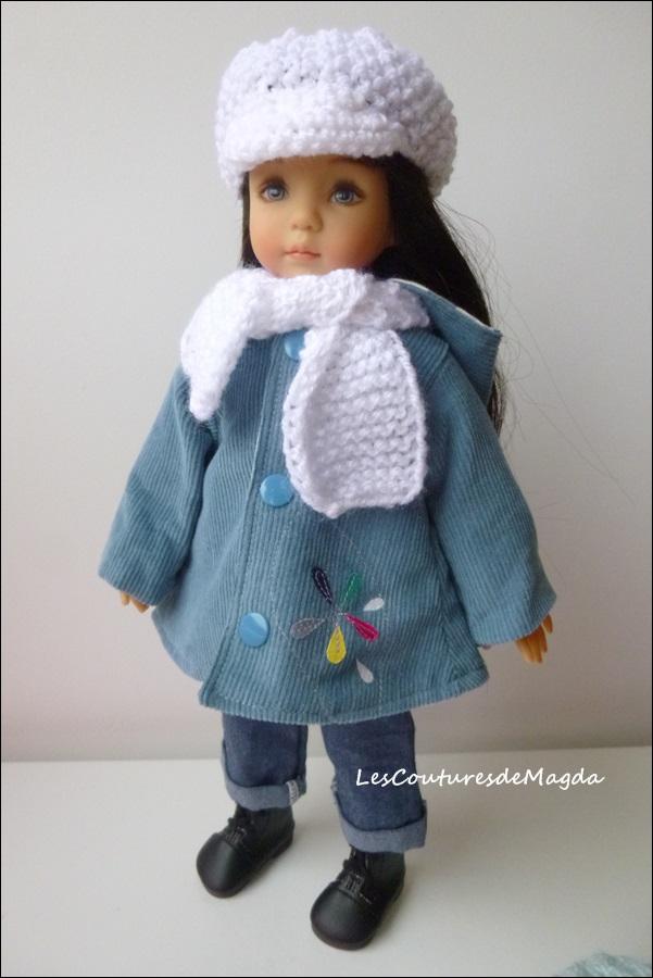 manteau-bleu01