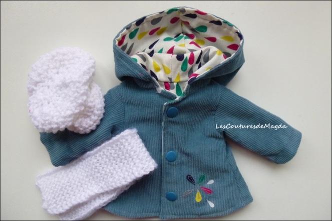 manteau-bleu05