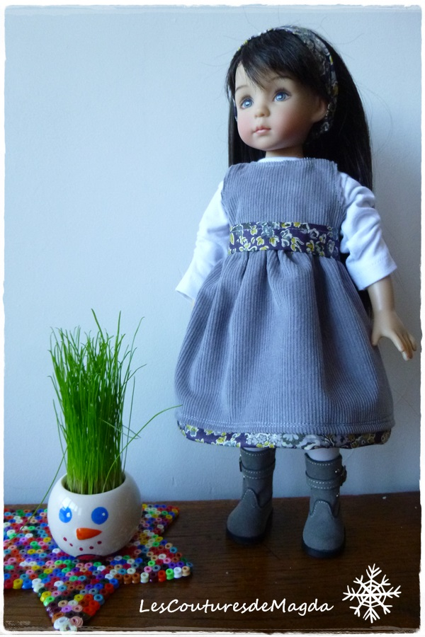 outfit-little-darling-effner01
