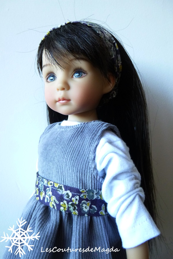outfit-little-darling-effner02