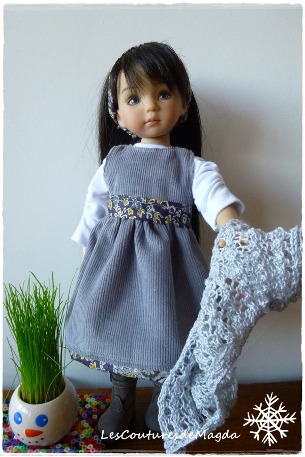 outfit-little-darling-effner04