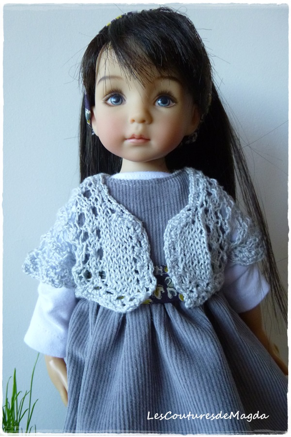 outfit-little-darling-effner05a
