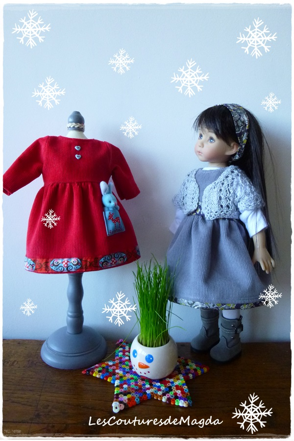outfit-little-darling-effner06