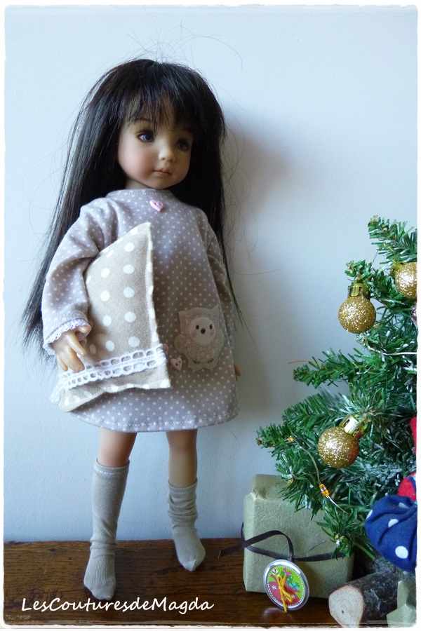 outfit-little-darling-geri-uribe01
