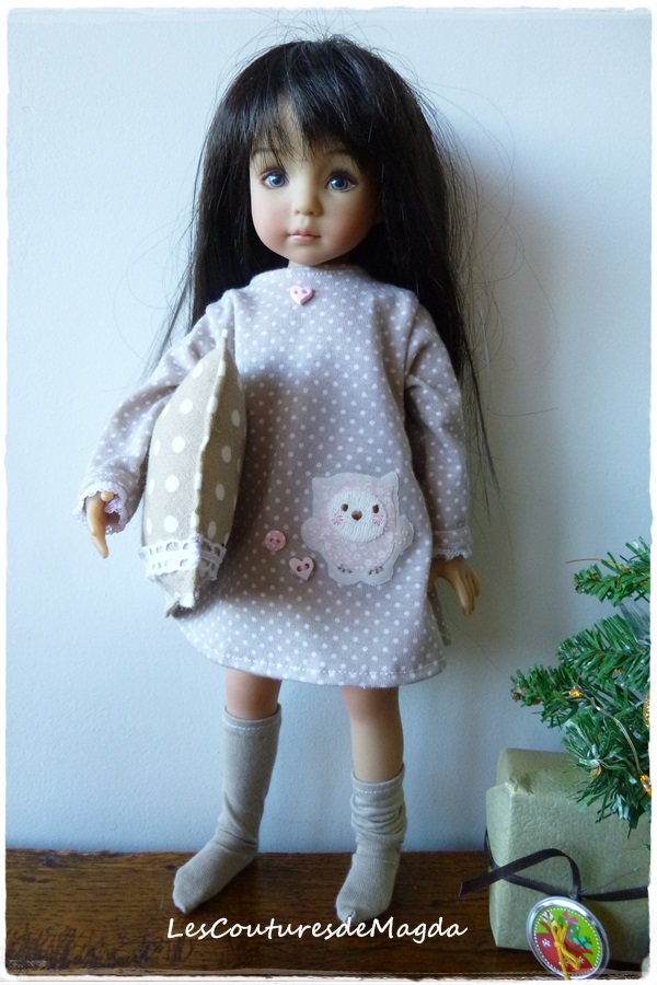 outfit-little-darling-geri-uribe02