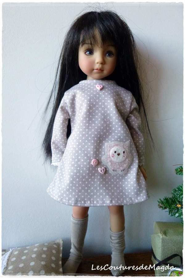 outfit-little-darling-geri-uribe03