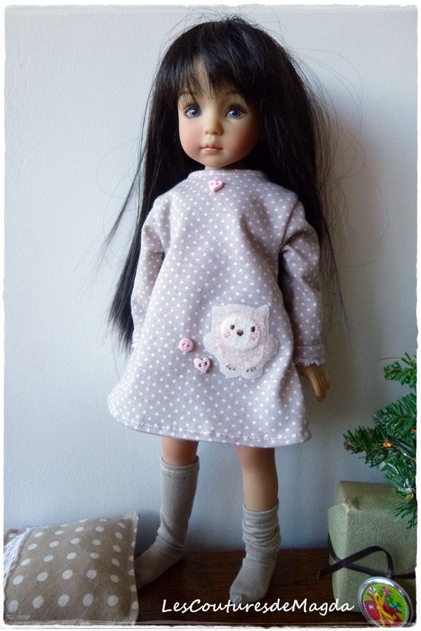 outfit-little-darling-geri-uribe04
