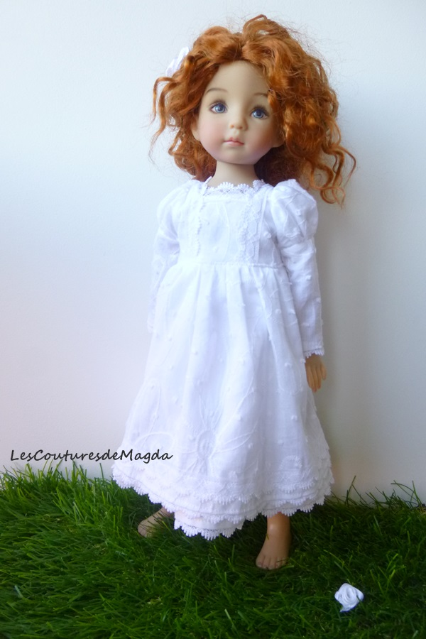 robe-blanche-littledarling01