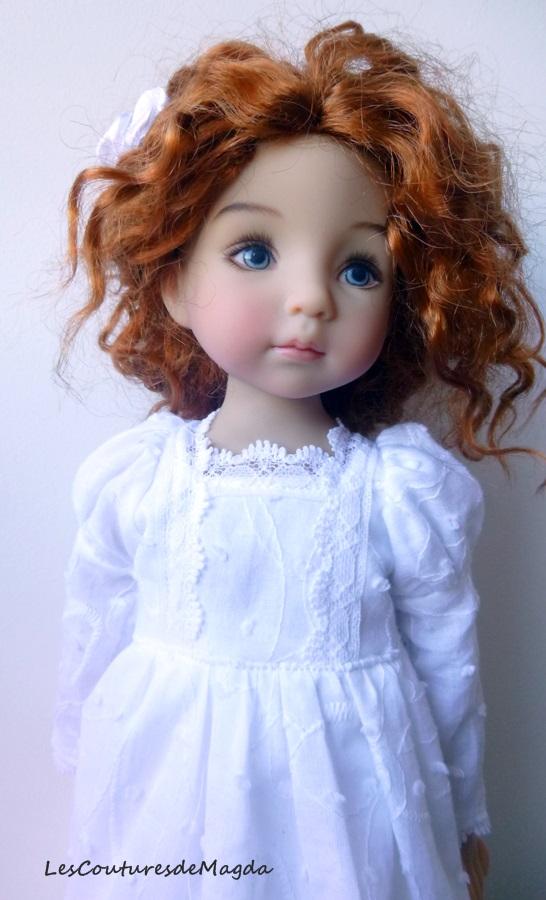 robe-blanche-littledarling02