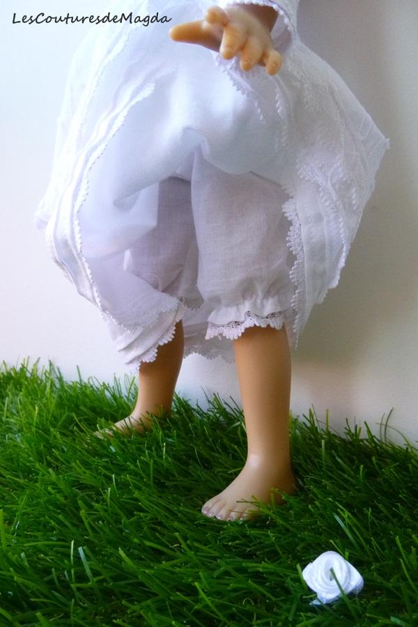 robe-blanche-littledarling03