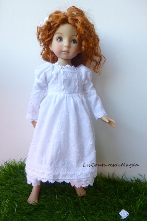 robe-blanche-littledarling04