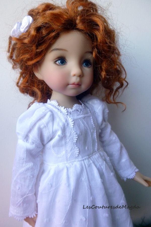 robe-blanche-littledarling05