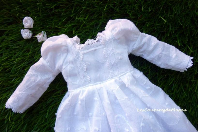 robe-blanche-littledarling07