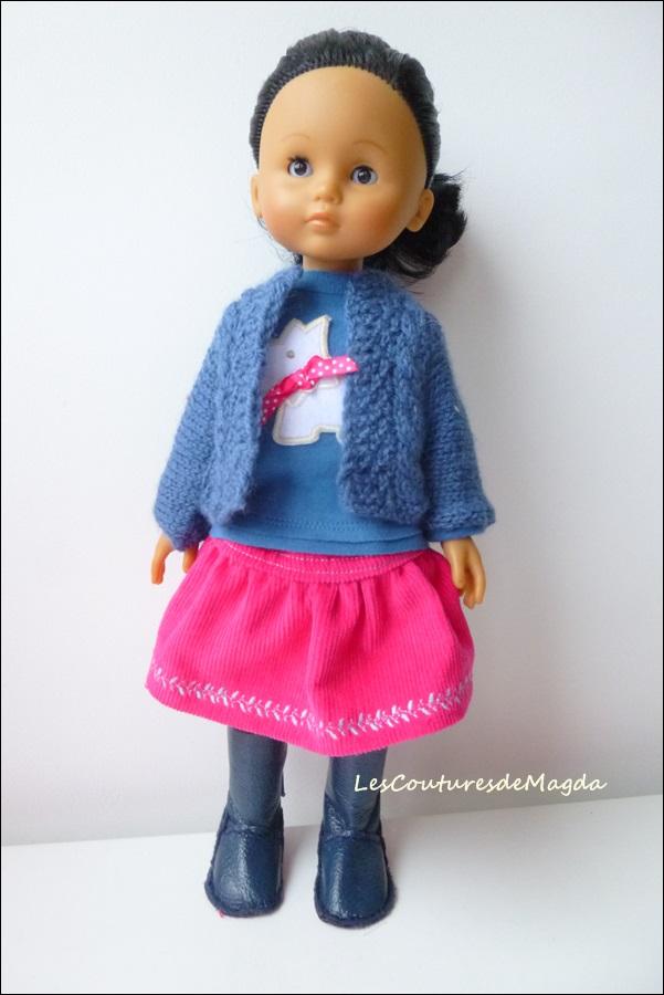 robeetbleu-cheries-corolle01
