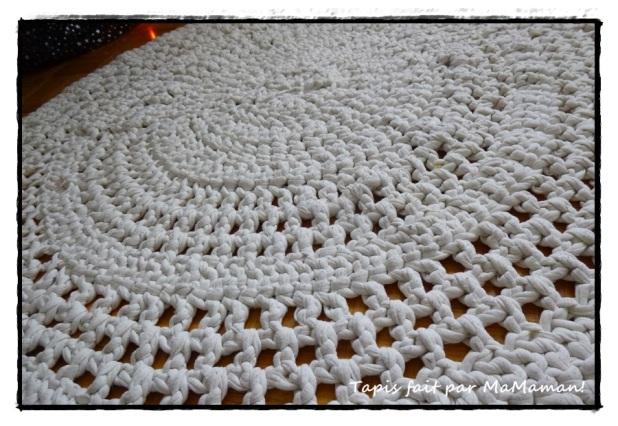tapis-noodles01