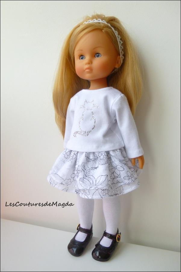 tenue-blanche-poupee01