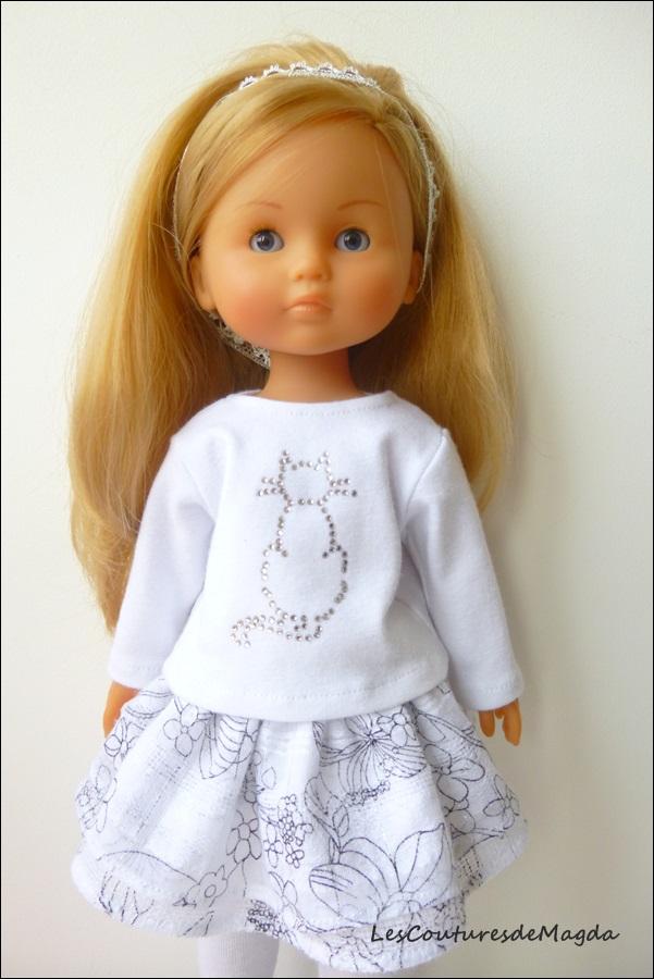 tenue-blanche-poupee02