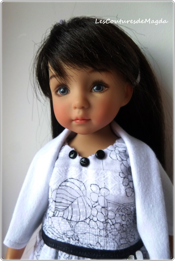 blan-argent-dress-little-darling-effner01