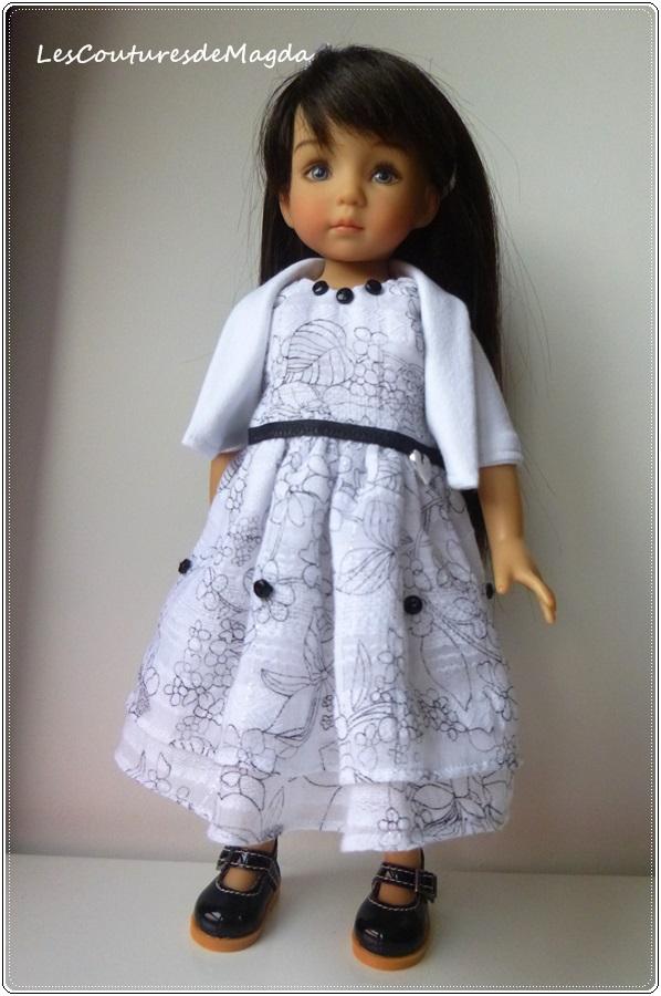 blan-argent-dress-little-darling-effner02