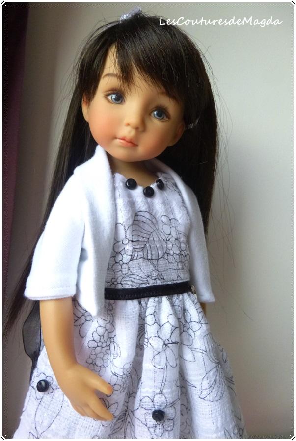 blan-argent-dress-little-darling-effner03