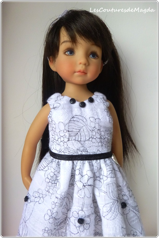 blan-argent-dress-little-darling-effner04