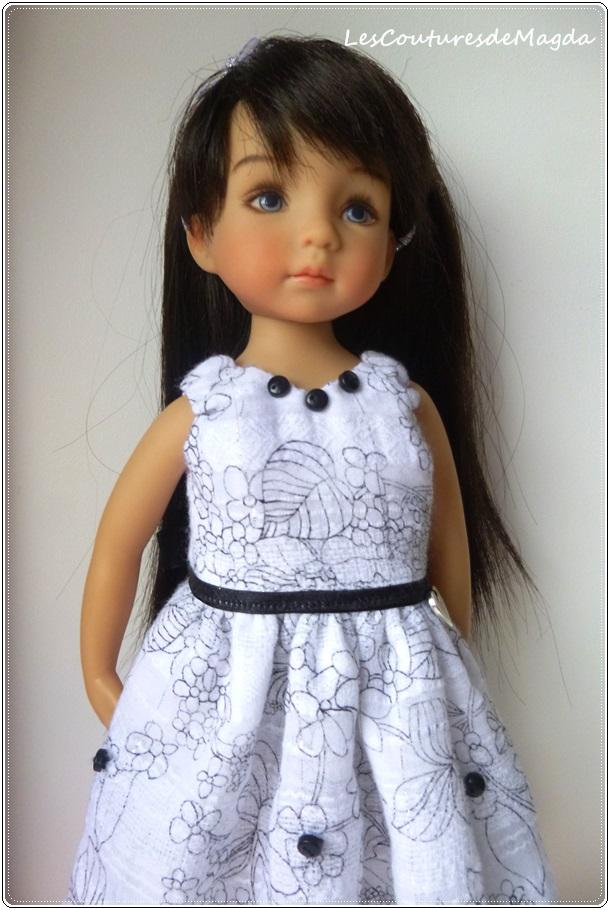 blan-argent-dress-little-darling-effner04