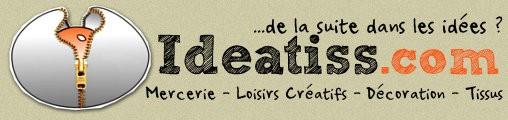 ideatiss