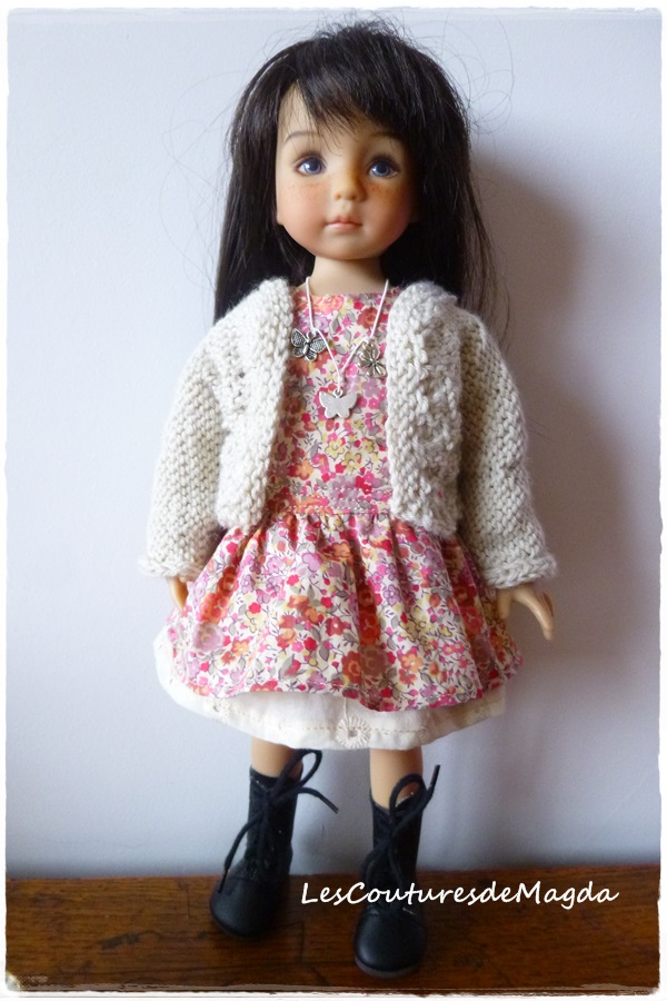 little-darling-outfit0004a