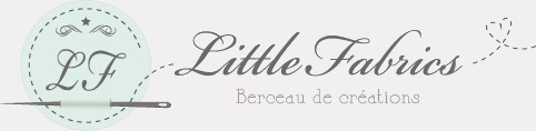 littlefabric