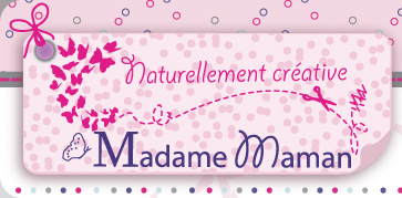 madamemaman