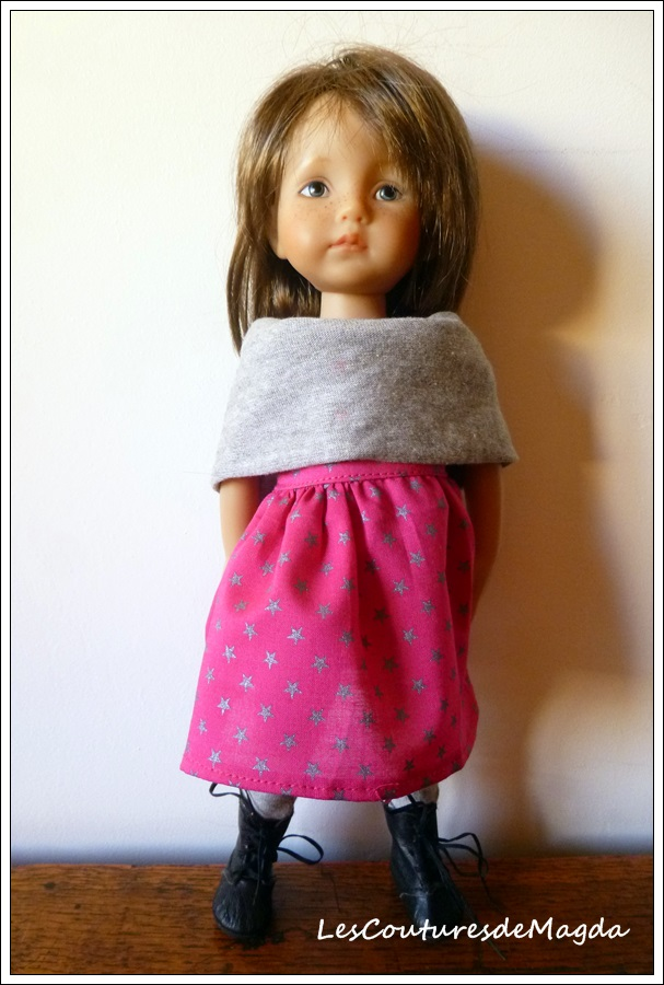 Boneka-dress02