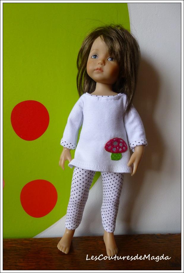 Boneka-pyjama01