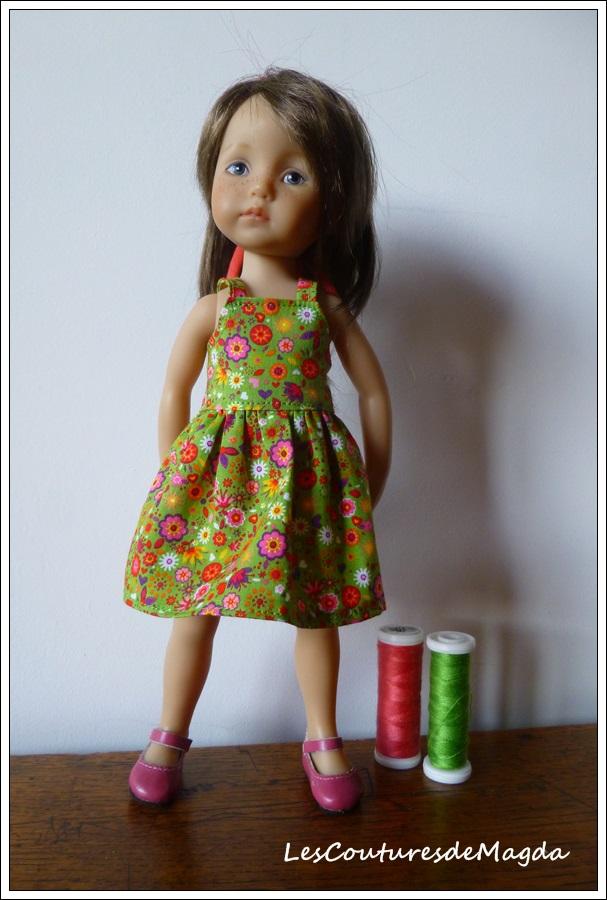 Boneka-robeverte01