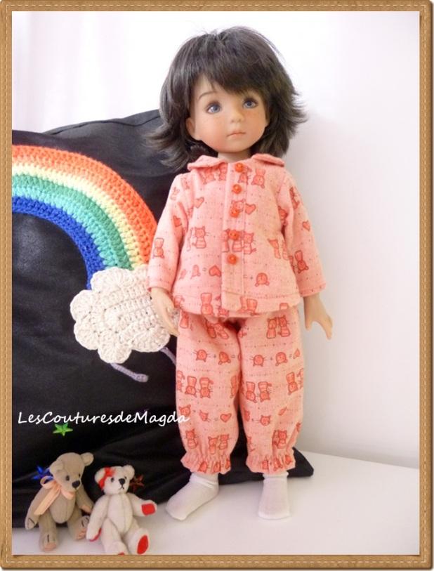 pyjamaLittleDarling02