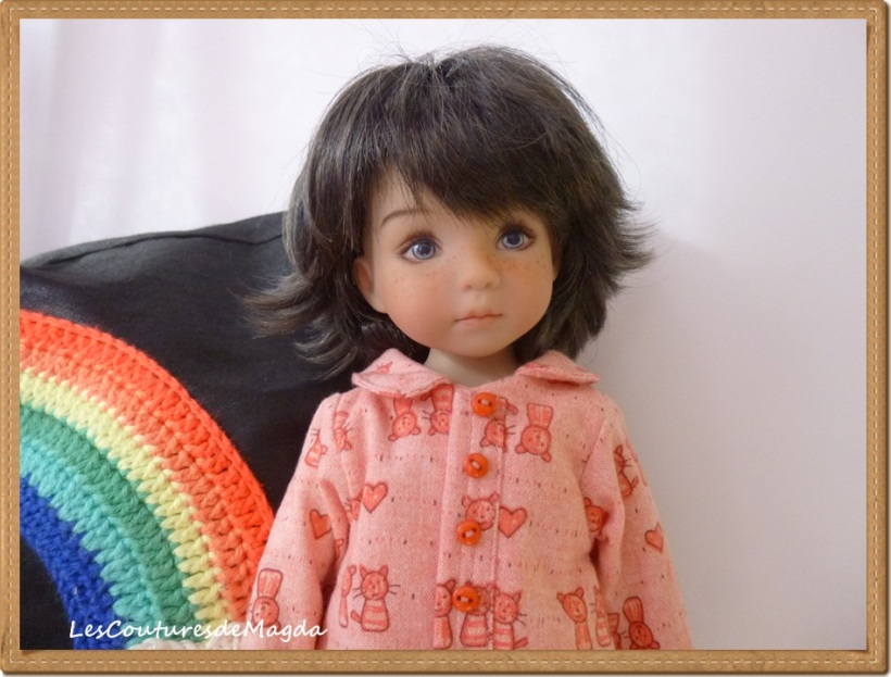 pyjamaLittleDarling03