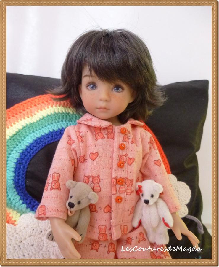 pyjamaLittleDarling04